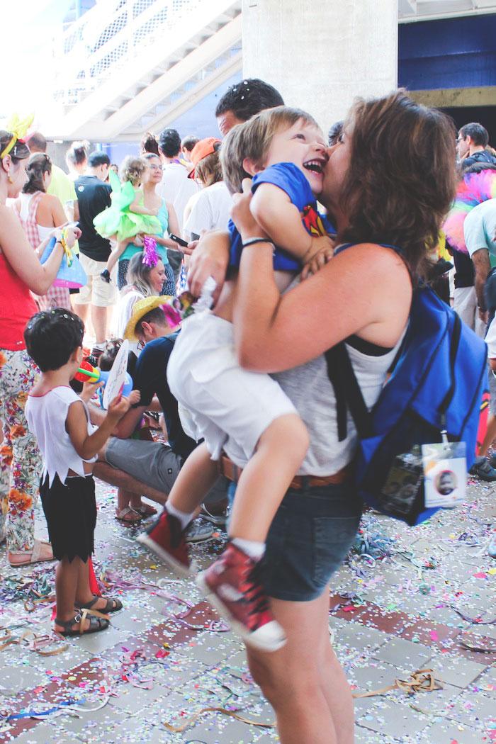 Pedro-Carnaval-2015-48