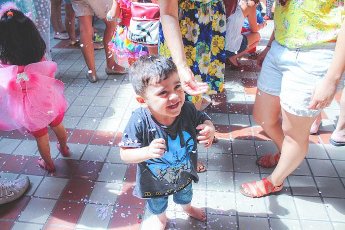 Pedro-Carnaval-2015-5