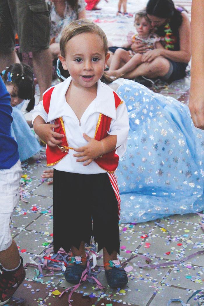 Pedro-Carnaval-2015-50