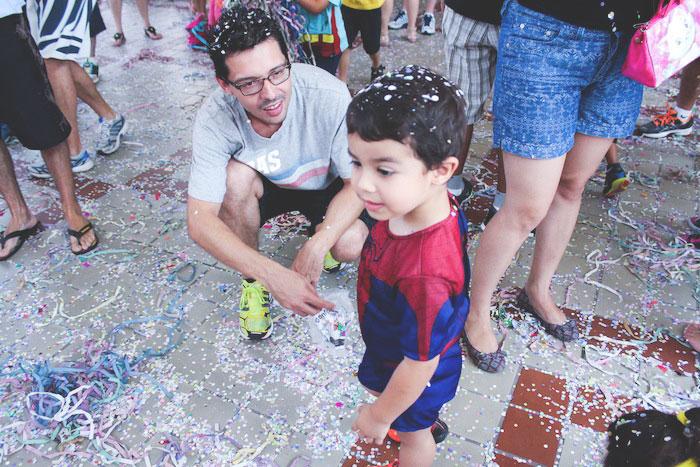 Pedro-Carnaval-2015-54