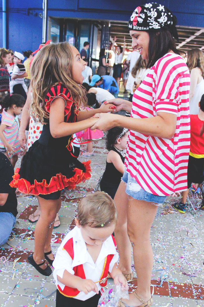 Pedro-Carnaval-2015-56
