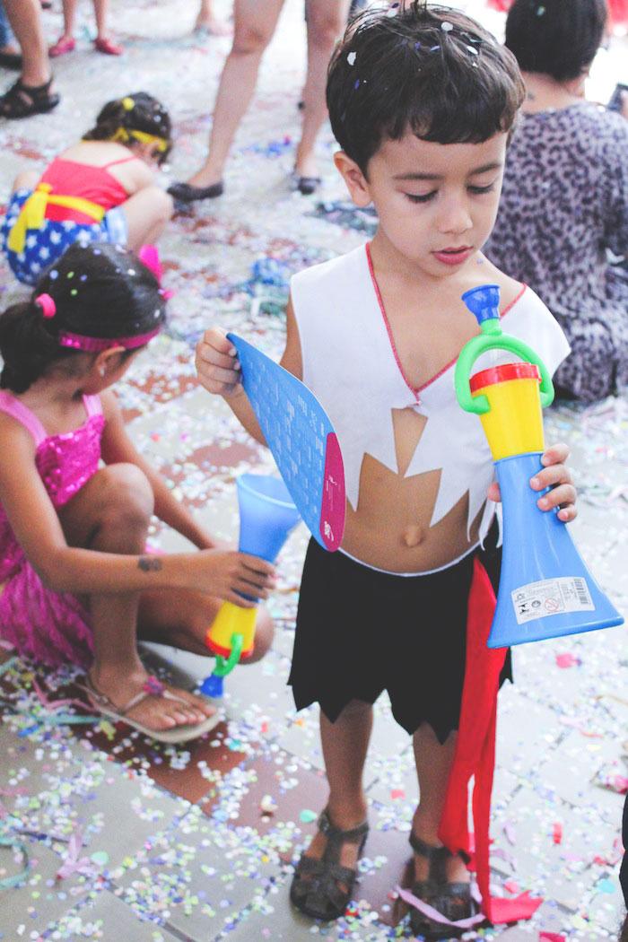 Pedro-Carnaval-2015-57