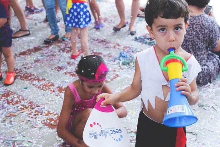 Pedro-Carnaval-2015-58