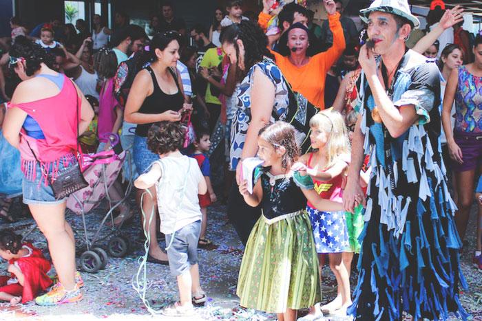 Pedro-Carnaval-2015-67