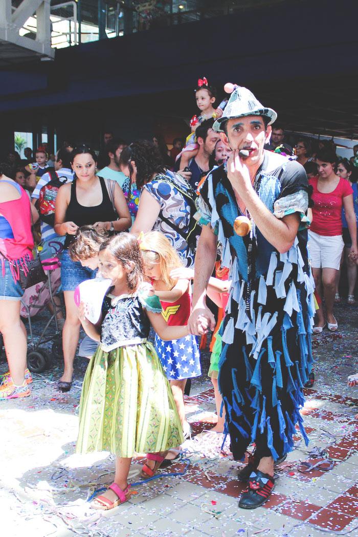 Pedro-Carnaval-2015-68