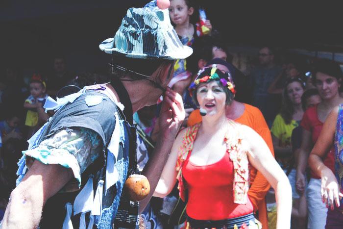 Pedro-Carnaval-2015-69