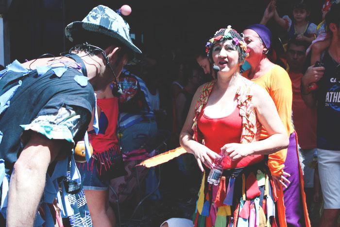 Pedro-Carnaval-2015-70