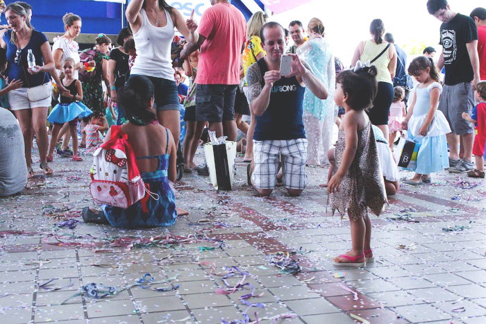 Pedro-Carnaval-2015-72