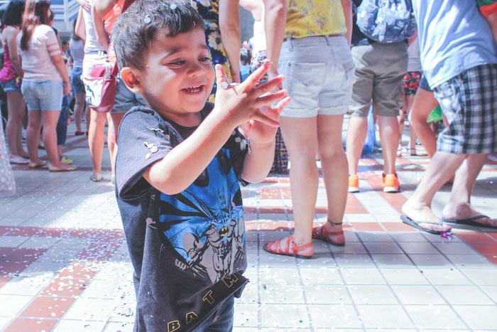 Pedro-Carnaval-2015-9