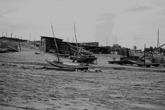Fortaleza-2015-33