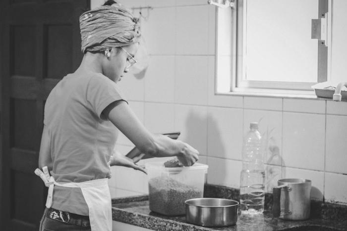 Lola&Loli-Culinaria-Vegana-10