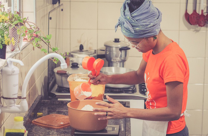 Lola&Loli-Culinaria-Vegana-86