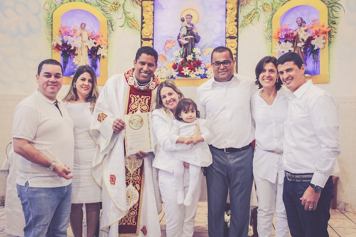 Batizado-Valentina-100