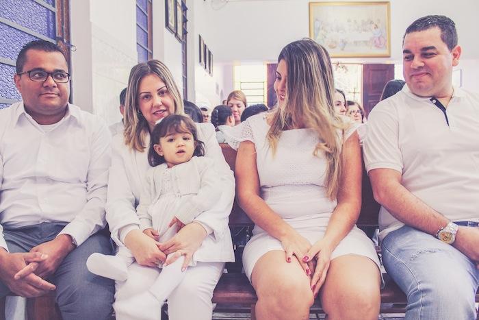 Batizado-Valentina-23