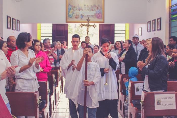 Batizado-Valentina-26