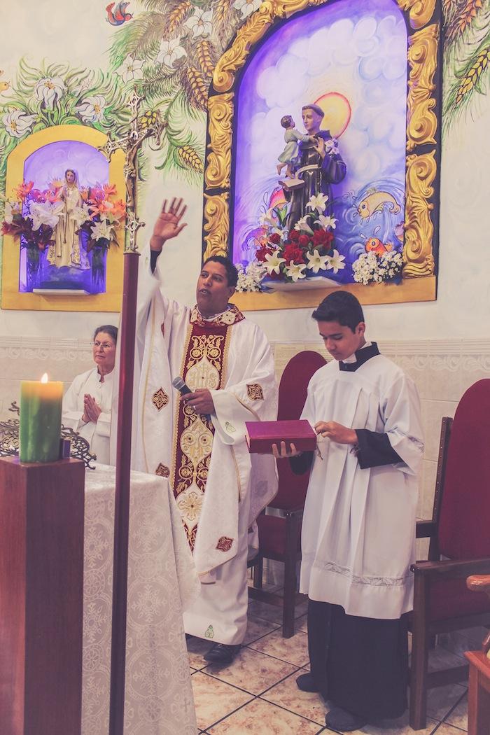 Batizado-Valentina-27