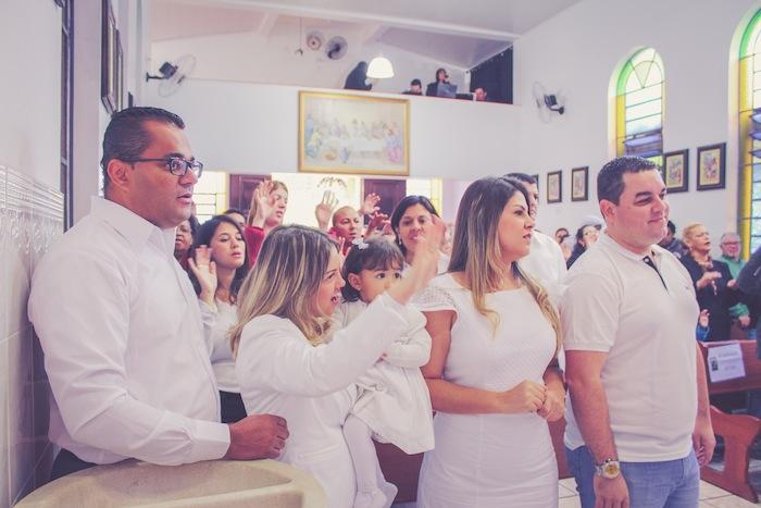 Batizado-Valentina-29