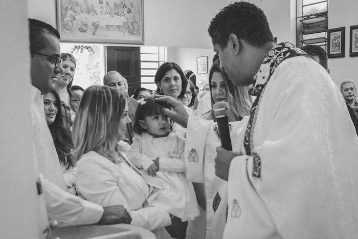 Batizado-Valentina-30