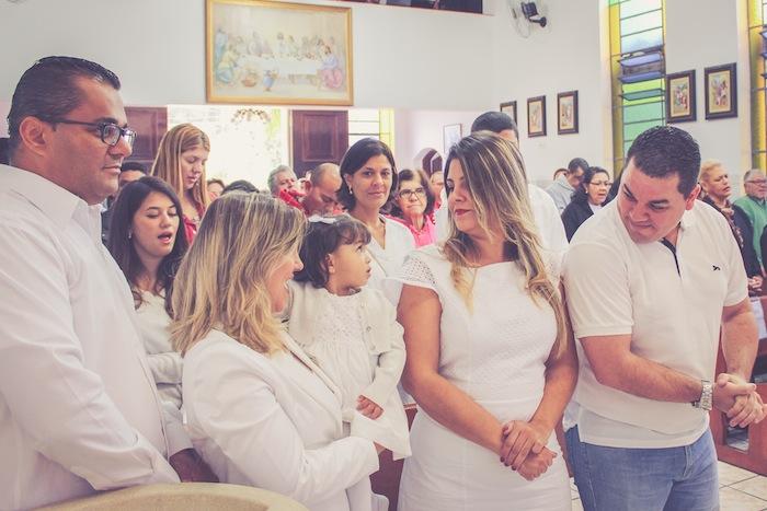 Batizado-Valentina-35