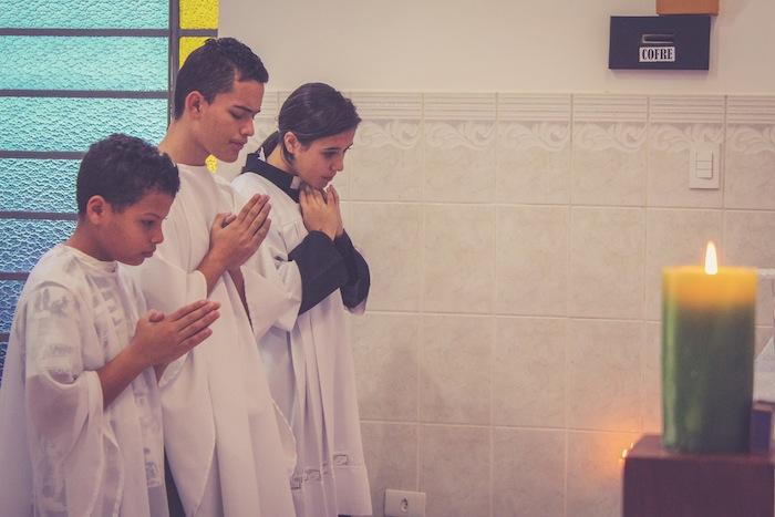 Batizado-Valentina-36