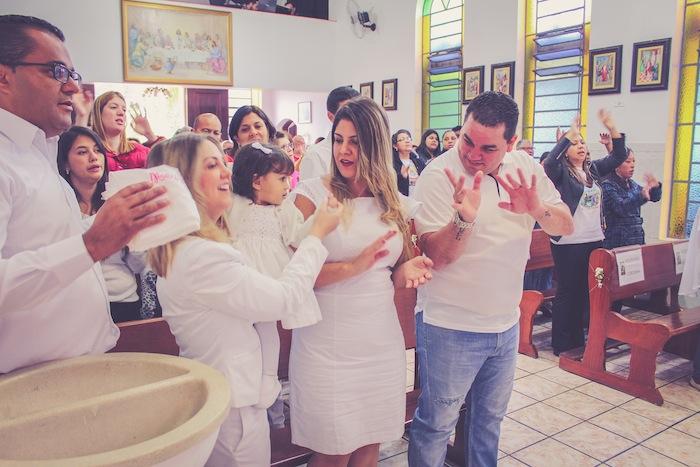 Batizado-Valentina-37