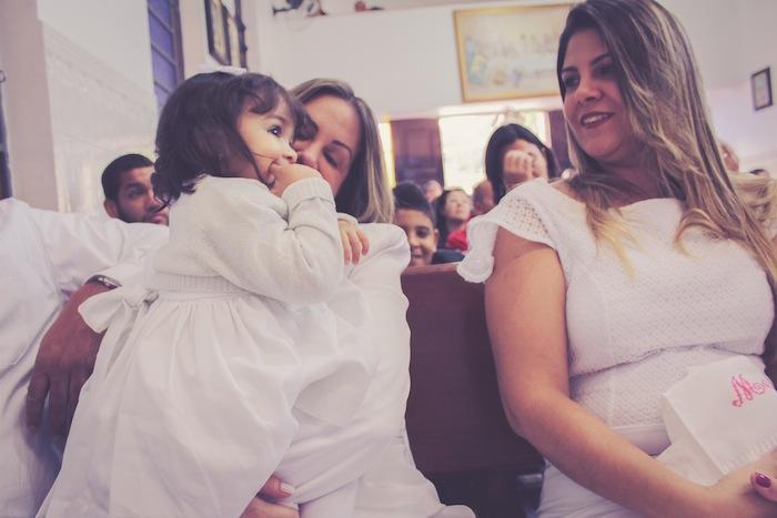 Batizado-Valentina-51