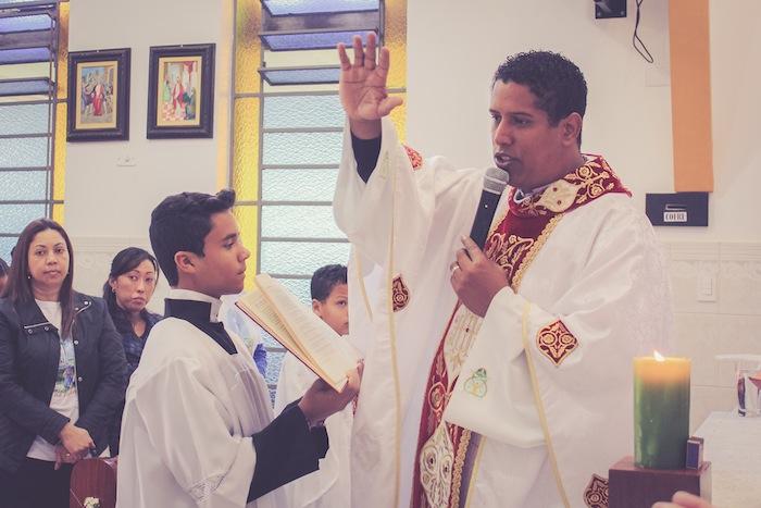 Batizado-Valentina-56