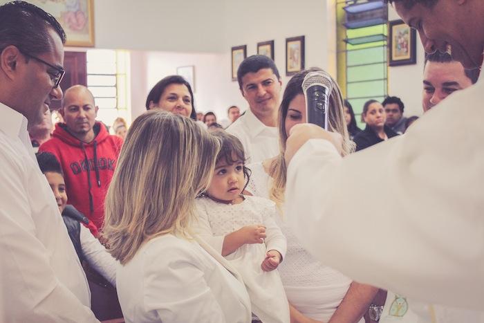 Batizado-Valentina-57