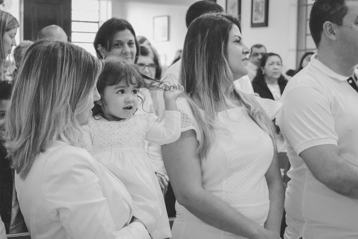 Batizado-Valentina-60