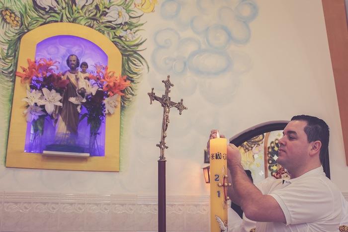 Batizado-Valentina-72
