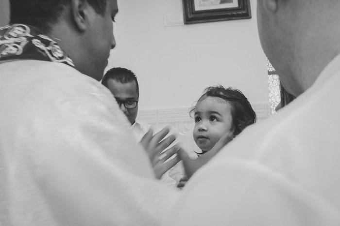 Batizado-Valentina-75