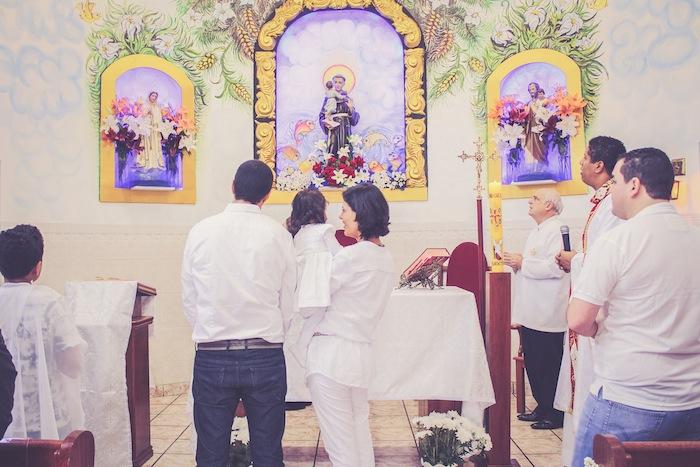 Batizado-Valentina-81