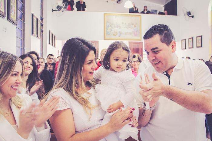 Batizado-Valentina-84