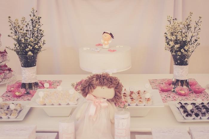 Batizado-Valentina-Almoço-39