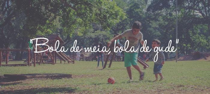 Ferias-Ibirapuera-jul15-26-titulo