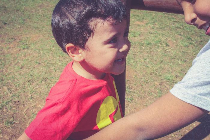 Ferias-Ibirapuera-jul15-31