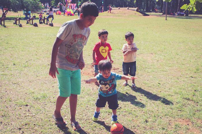 Ferias-Ibirapuera-jul15-46