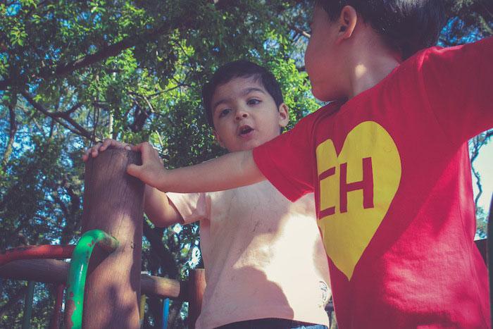Ferias-Ibirapuera-jul15-60