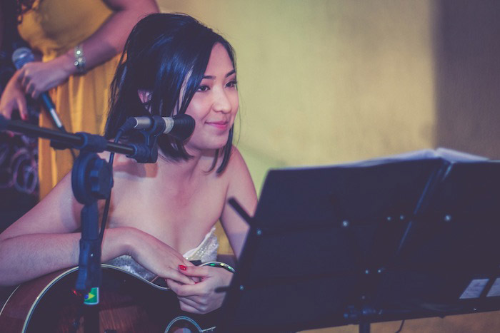 Gabriela-Festa-15anos-F-254