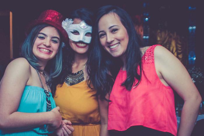 Gabriela-Festa-15anos-F-360