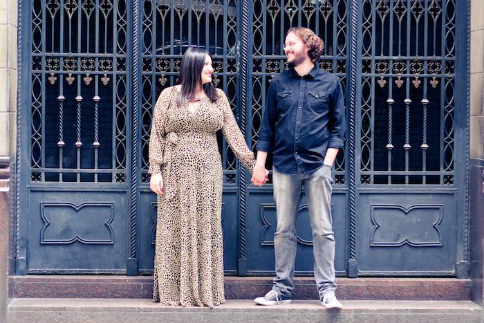 Tarah&Mayer-Ensaio-Pre-Casamento-1-1
