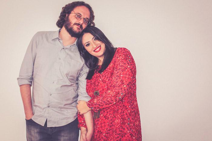 Tarah&Mayer-Ensaio-Pre-Casamento-1-101