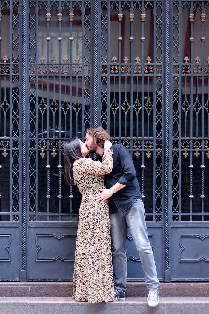 Tarah&Mayer-Ensaio-Pre-Casamento-1-2