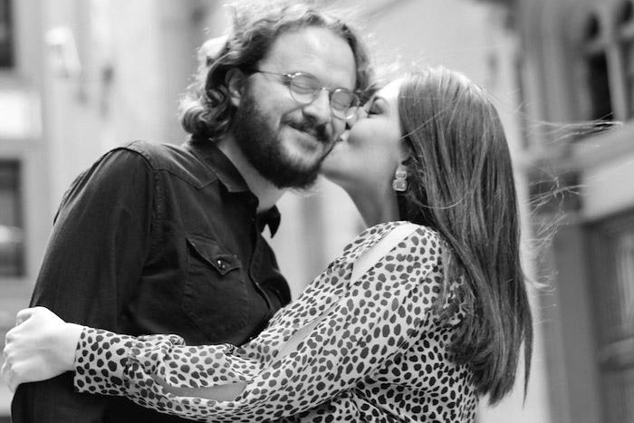 Tarah&Mayer-Ensaio-Pre-Casamento-1-28