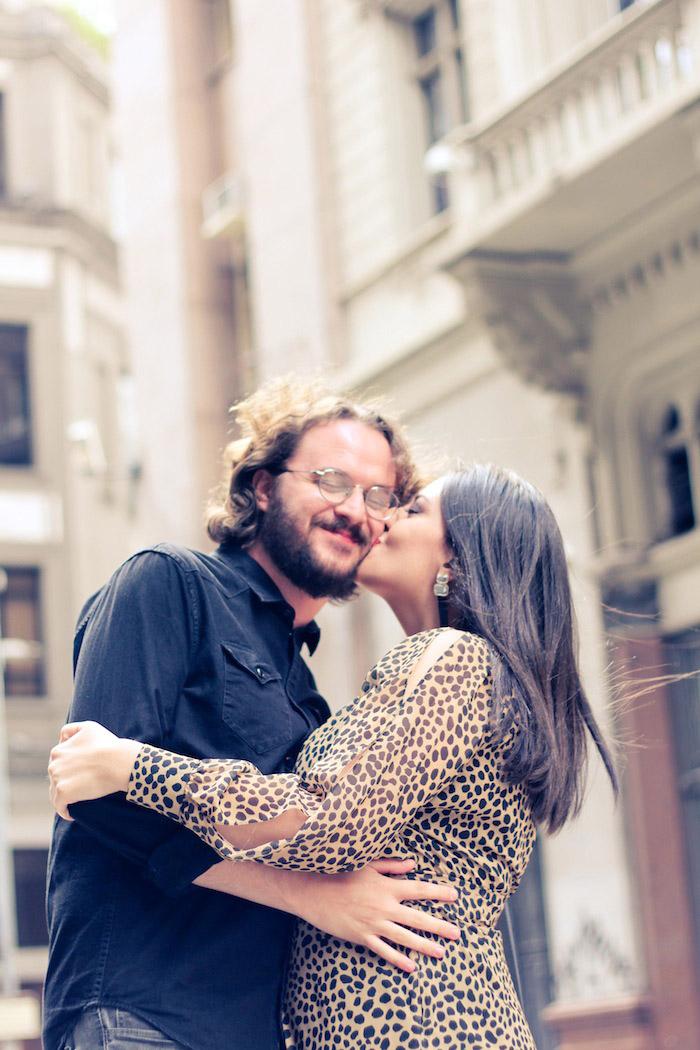 Tarah&Mayer-Ensaio-Pre-Casamento-1-29