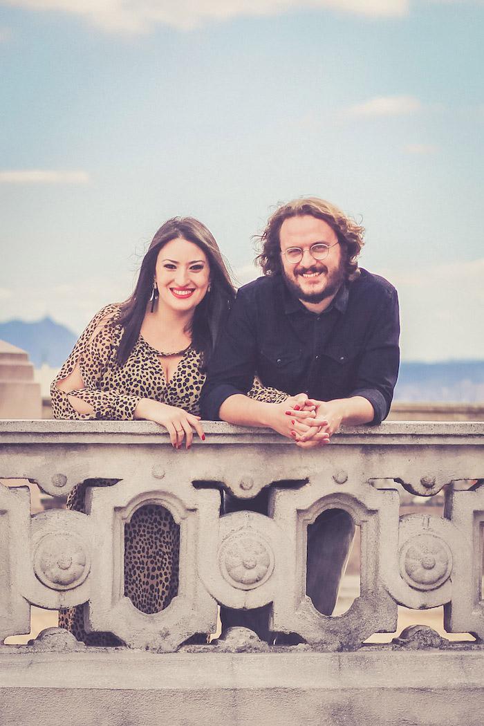 Tarah&Mayer-Ensaio-Pre-Casamento-1-37