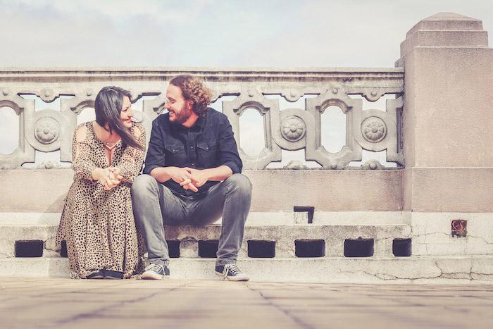 Tarah&Mayer-Ensaio-Pre-Casamento-1-47