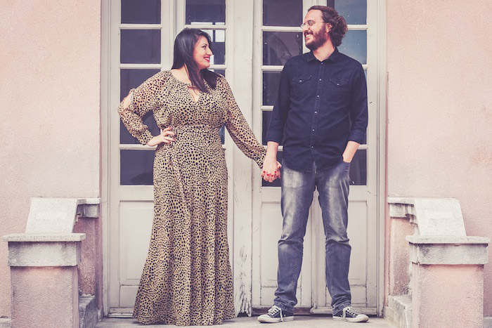 Tarah&Mayer-Ensaio-Pre-Casamento-1-53