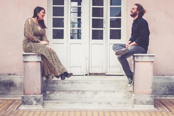 Tarah&Mayer-Ensaio-Pre-Casamento-1-54