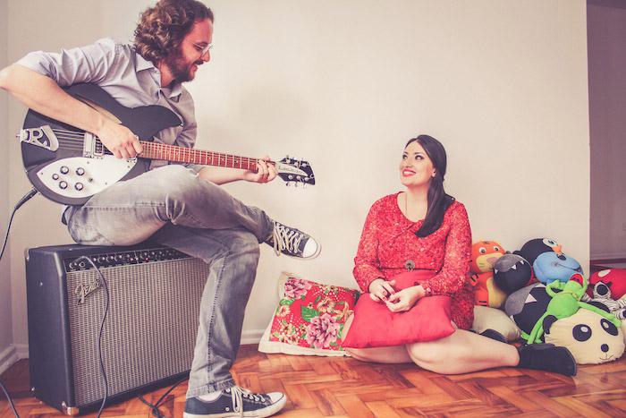 Tarah&Mayer-Ensaio-Pre-Casamento-1-84